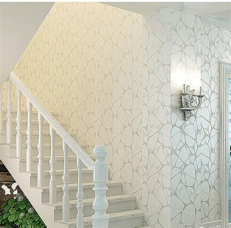 3d Wallpapers For Walls In Pakistan by Bird S Nest Water Cube Decorative 3d Wall Panels