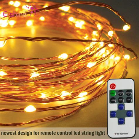christams decoration mini led string lights for