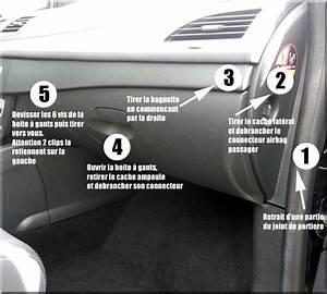 Filtre Habitacle Megane 2 : remplacement filtre habitacle megane 3 coupe blog sur les voitures ~ Gottalentnigeria.com Avis de Voitures