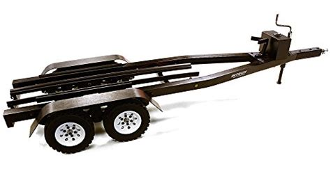 Rc Model Boat Trailers by Compare Price To Rc Boat Trailer Parts Tragerlaw Biz