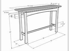 Comment dessiner des meubles en 3d