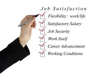 stop  revolving door employee incentive programs