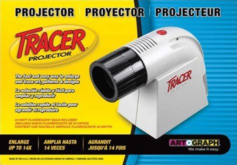 artograph tracer projector   sale  tralee kerry
