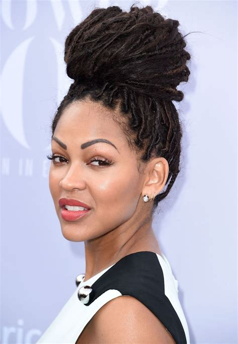 dreaded hair styles 10 gorgeous dreadlocks hairstyles you ll want to copy