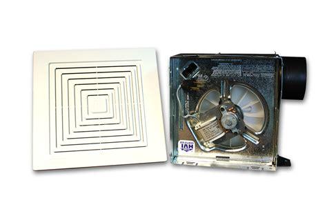 bathroom fan replacement parts  images shop broan