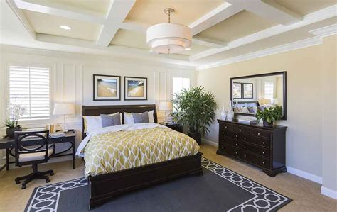 Hotel Bedroom Design Trends by Boutique Hotel Design Trends 2017 Northland Furniture