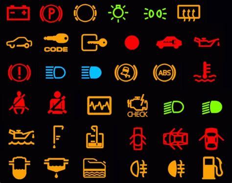 voyant tableau de bord volkswagen voyant allum 233 voiture cl 233 opel astra g 3 5portes 2 0 dti 101ch opel m 233 canique