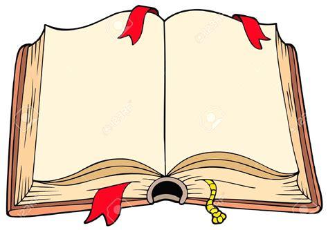 libreria di libro in libro los conceptos abierto cerrado con imagenes libro abierto