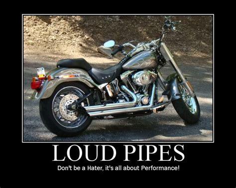 Harley Motorcycle Memes