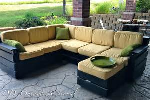 interesting building a sectional sofa 76 for your With 76 sectional sofa
