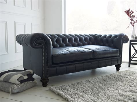 black leather loveseat black leather sofas for charming homes furniture