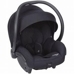 Maxi Cosi Babyeinsatz : maxi cosi mico 30 infant seat free shipping ~ Kayakingforconservation.com Haus und Dekorationen