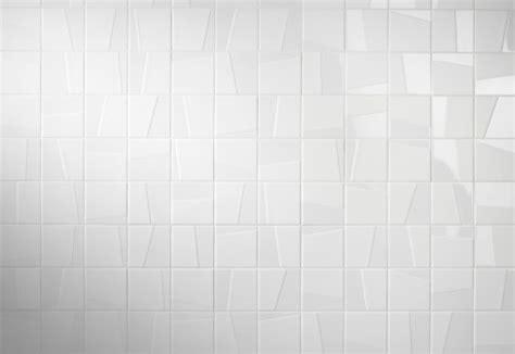 Royal Mosa Tile Patterns by Royal Mosa Mosa Murals Iii Pattern