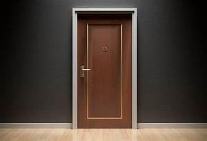 Türen Mit Folie Bekleben : mit folie t ren restaurieren oder aufwerten ~ Frokenaadalensverden.com Haus und Dekorationen