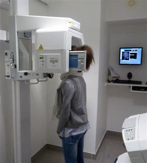 cabinet radiologie 11 cabinet de radiologie toulouse 28 images les radiologues en gr 232 ve jeudi 22 03 2017