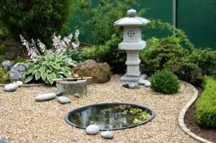 Poterie Jardin Zen by Purnod 4 Un Jardin Japonais De R 234 Ve