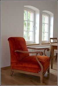 Wittmann Sessel Neu Beziehen : sessel neu beziehen berlin download page beste wohnideen galerie ~ Markanthonyermac.com Haus und Dekorationen