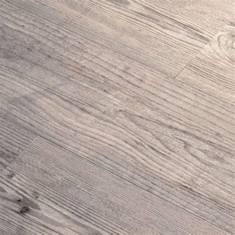 Tarkett Vinyl Flooring Colours by Vintage By Tarkett Laminate Flooring