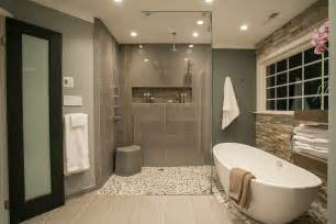 spa style bathroom ideas 6 design ideas for spa like bathrooms best in living