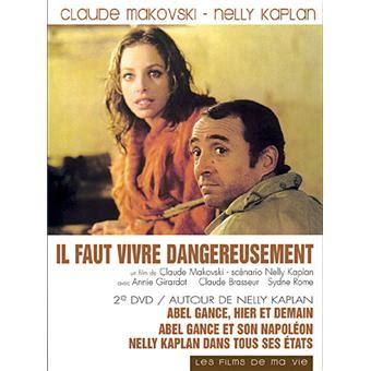 18576 format for writing a resume il faut vivre dangereusement dvd zone 2 claude