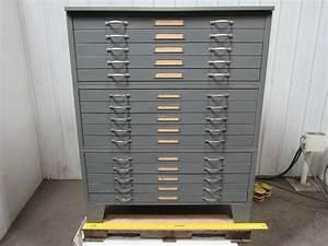 Plan hold brand 5 drawer map drawer cabinet ebay antique map map blueprint cabinet blueprint storage cabinet malvernweather Choice Image