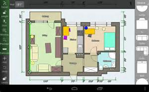 floor layout planner floor plan creator android apps on play