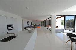 Images for maison moderne vaucluse 6673online.gq