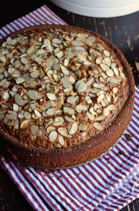 almond paste recipes images  pinterest