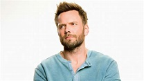 Ithaca College to host comedian and actor Joel McHale ...