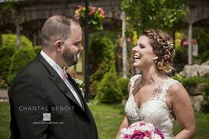 how much time do i need for my photos at my wedding With i need a photographer for my wedding