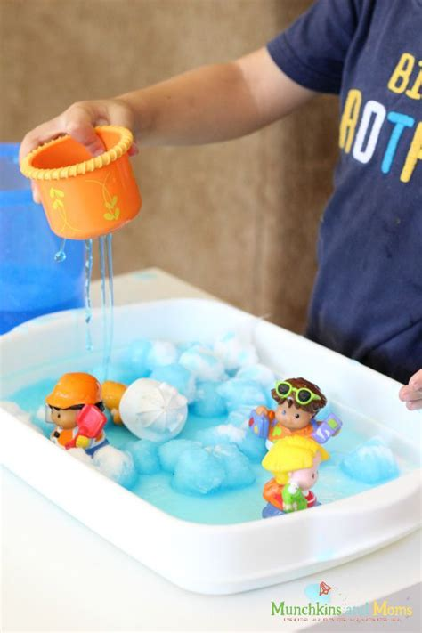 96 best moonbeams weather images on preschool 389   6528936b56b69a0bb9178e674bf28fdb weather crafts preschool weather