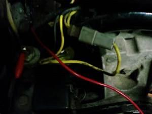 Hand Warmers Wiring Diagram For  U0026 39 86 Formula Mx