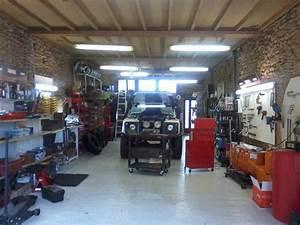 Garage Ford Argenteuil : atelier m canique ~ Gottalentnigeria.com Avis de Voitures