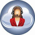 Call Center Icons Services Icon Service Management