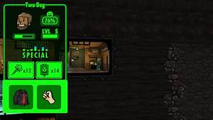 15 QuotFallout Shelterquot Vaults That Are Super Messed Up Page