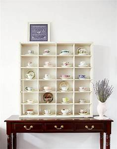 My, Teacup, Collection