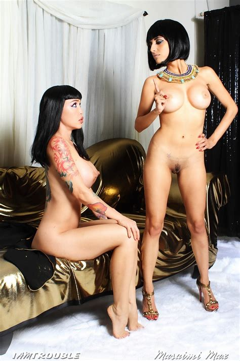 Egyptian Sex Fuck Lesbian Girls Porn Pics And Movies