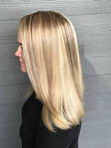 Tampa Hair Color  U0026 Highlights
