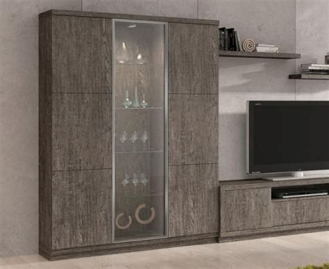 kitchen cabinet glazing 25 best ideas about modern display cabinets on 2524