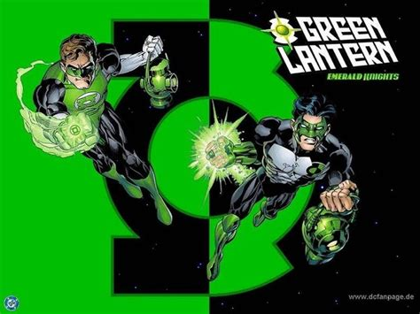 my free wallpapers comics wallpaper green lantern emerald knights