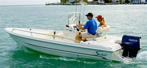 Scout Boats Summerville Sc 29483 by 2008 Scout Boats Research