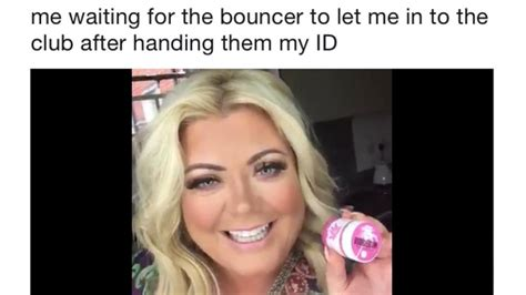 loads  hilarious gemma collins memes