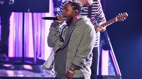 kendrick lamar takes on in new song nigeria today