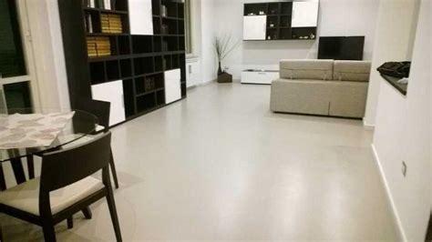 costo resine per pavimenti pavimenti in resina pro e contro