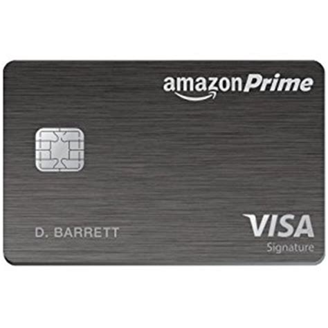 We Are Closing Your Chase Credit Card Account [amazon