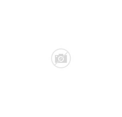 Garfield Globally Think Regular