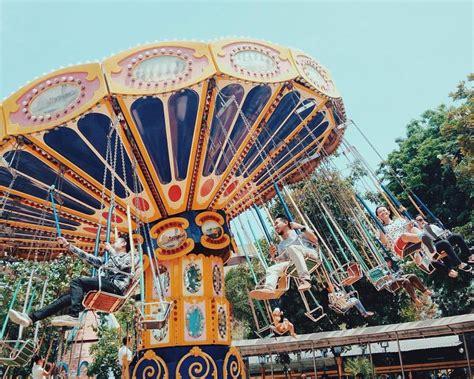 tempat wisata  surabaya terbaru   hits