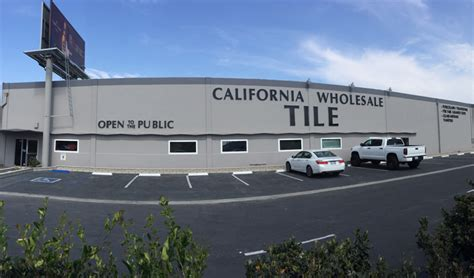 contact us california wholesale tile