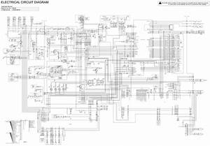 Schematic Diagram Sanyo 8s P25a Portable Receiver