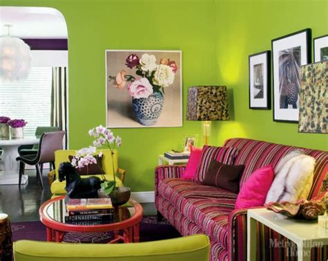 south shore decorating 101 more favorite benjamin paint colors celery quot color